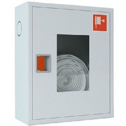 Шкаф пожарный ШПК-310 НОБ